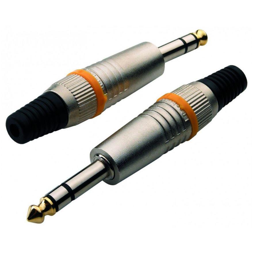 0-ROCKCABLE RCL10003M - Jac