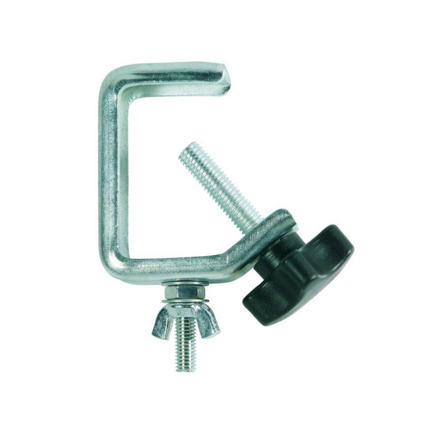 PROEL PLH100 - Morsetto in acciaio zincato