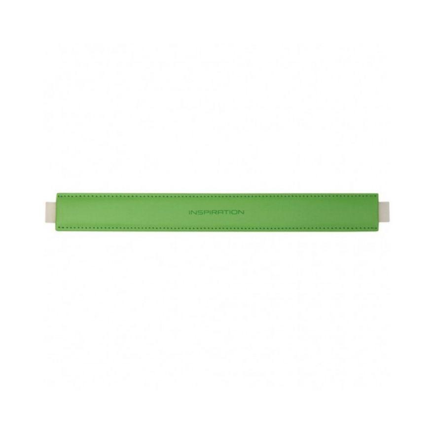 MONSTER HEADBAND GREEN
