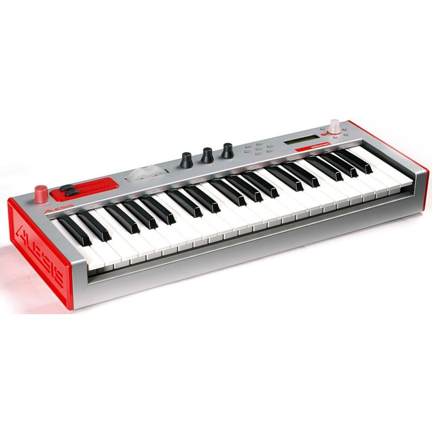 0-ALESIS MICRON - MINI ION