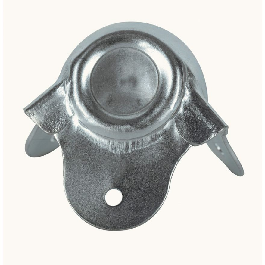 PROEL AC111S - Angolare bombato piccolo a tre gambe