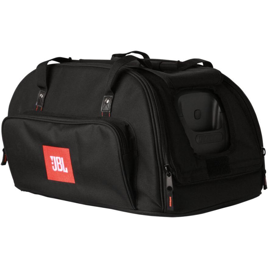 JBL EON10 BAG DLX - BORSA PER EON510