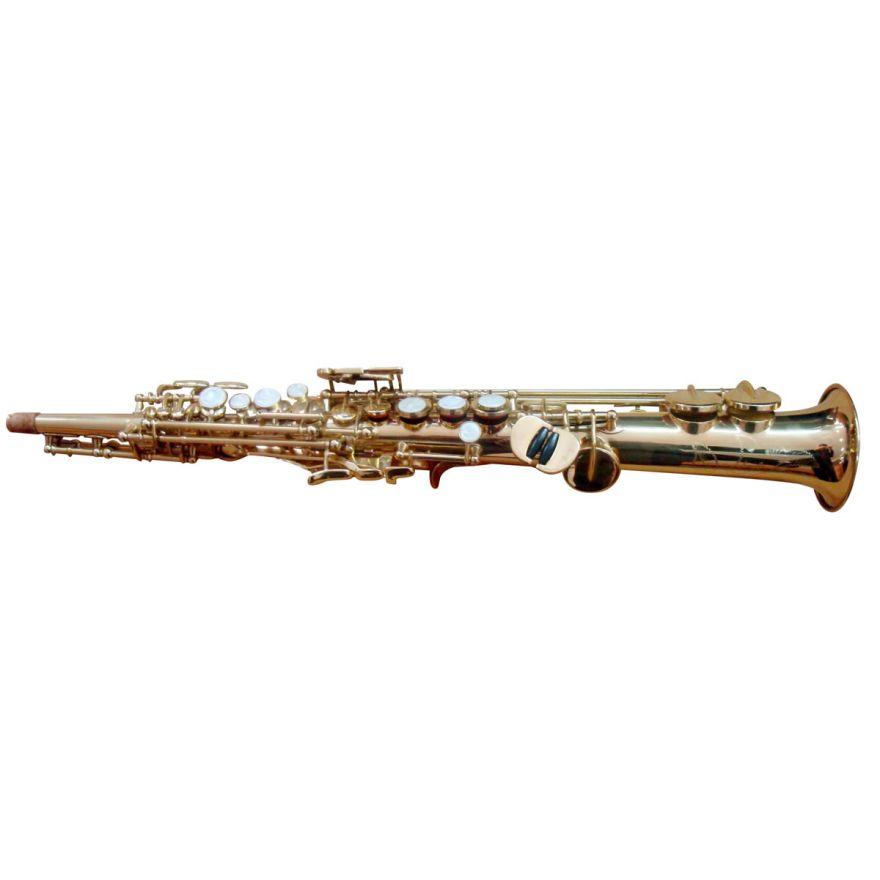 0-ALYSEE SN-901L - Sax sopr