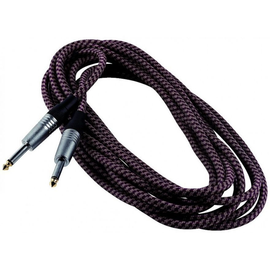 0-ROCKCABLE RCL 30206TCH BE