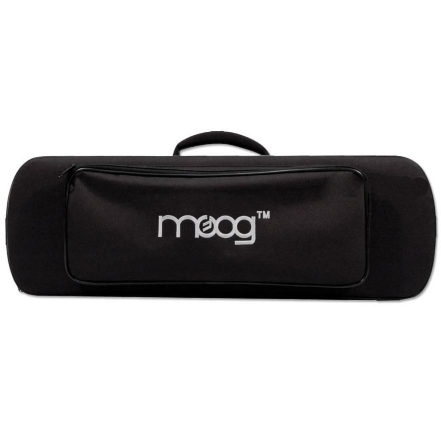 MOOG GIG BAG PREMIUM PER THEREMIN ETHERWAVE