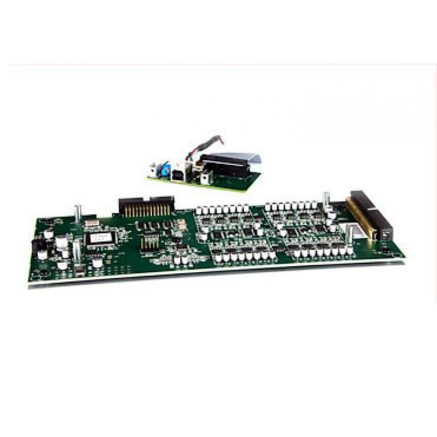 ALLEN & HEATH W4-USB - SCHEDA DI ESPANSIONE USB