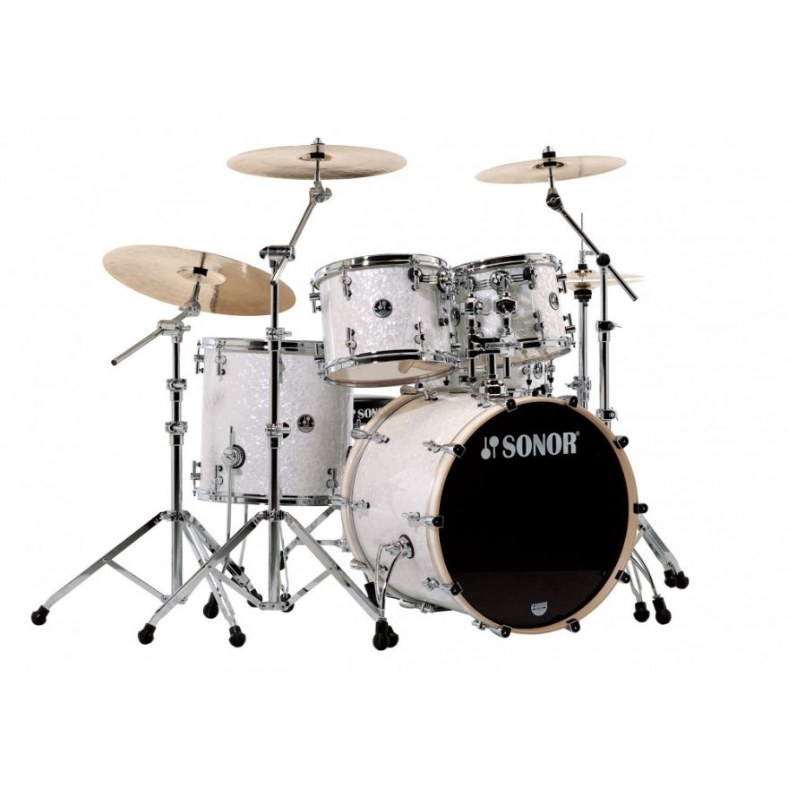 Sonor SC Stage 1