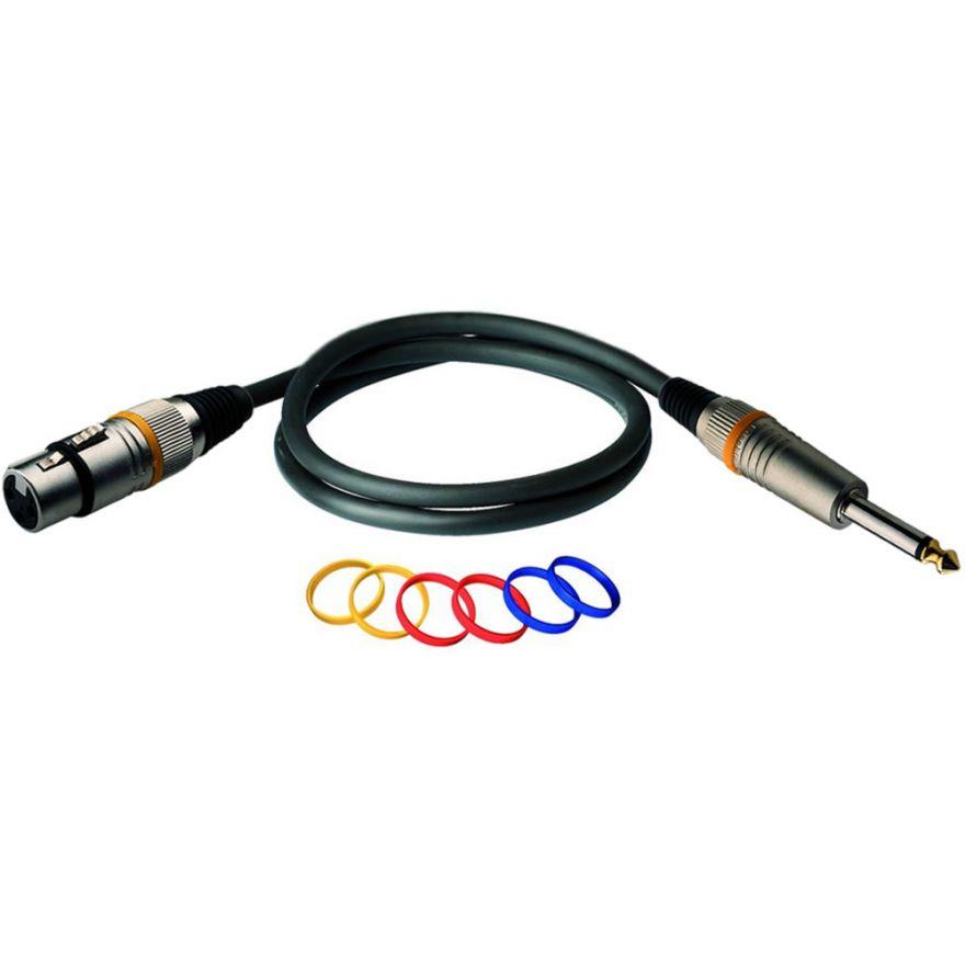 0-ROCKCABLE RCL 30385 D6 F