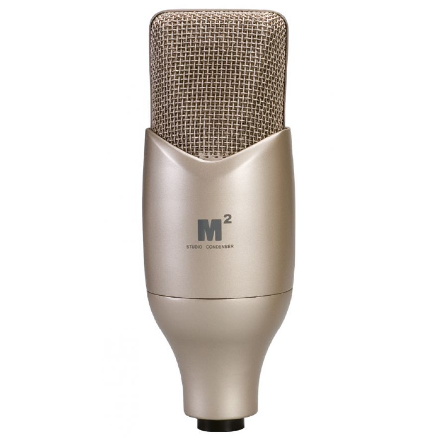0-ICON M2 MICROFONO DA CANT