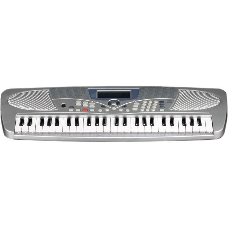 tastiera musicale medeli