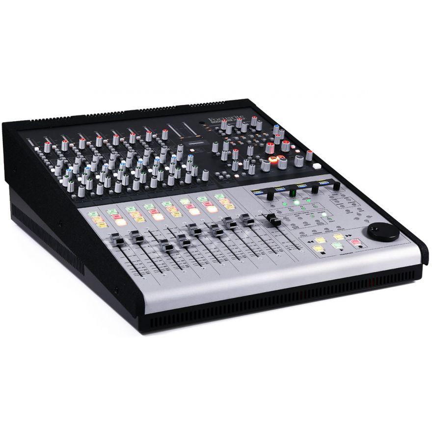 0-FOCUSRITE Control 2802 MI