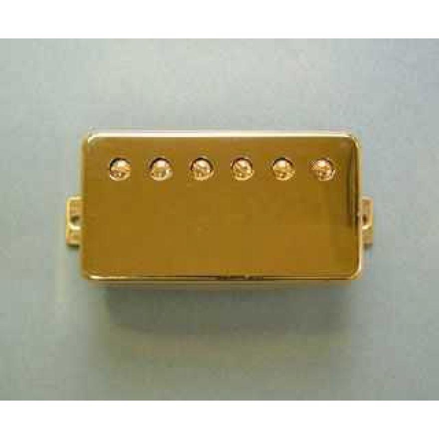 Ibanez Silent 58 Neck - per chitarra - dorato