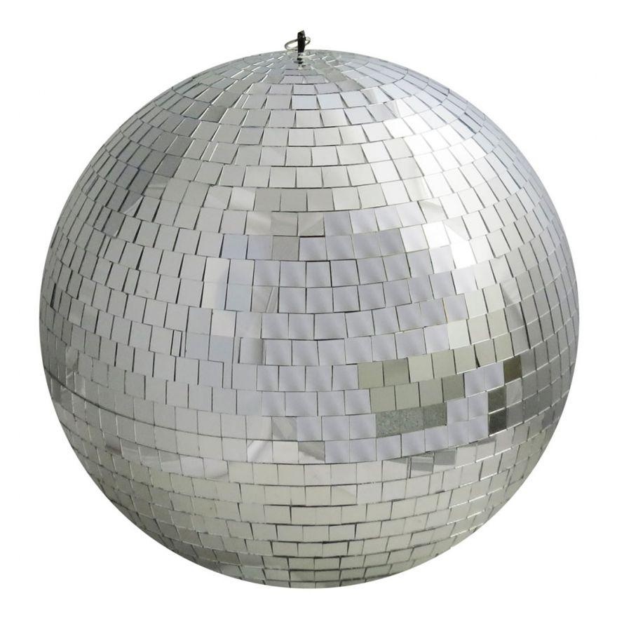 KARMA B 1000 - Sfera a specchi diametro 1 mt