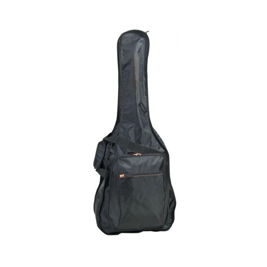 PROEL BAG140PN - Borsa per chitarra Classica 3/4
