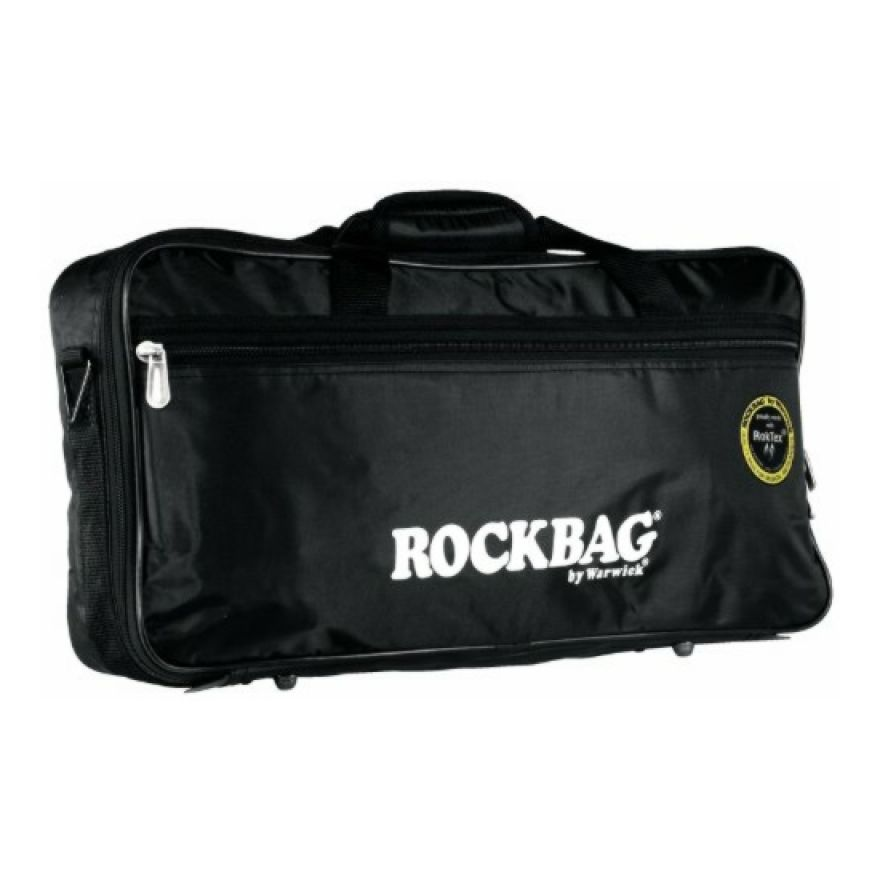 0-ROCKBAG RB23020B Borsa po