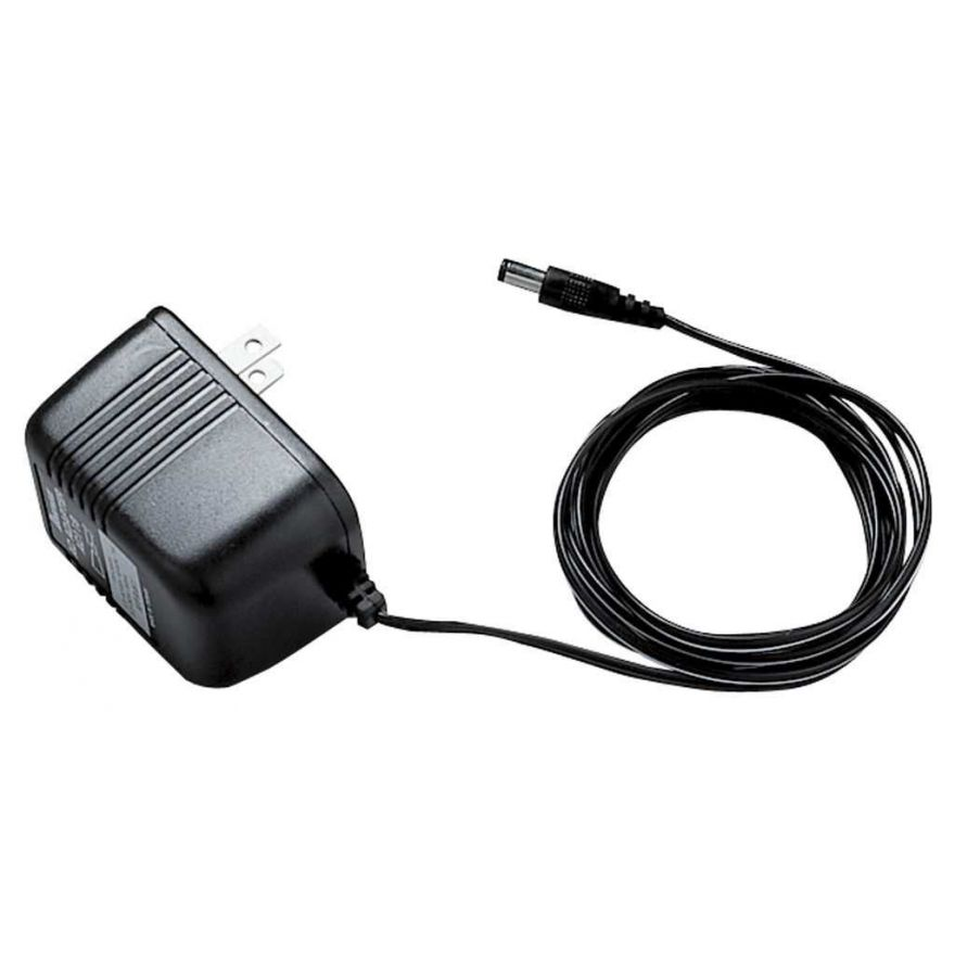 Ibanez AC509U - alimentatore 9V - 500mA - per effetti