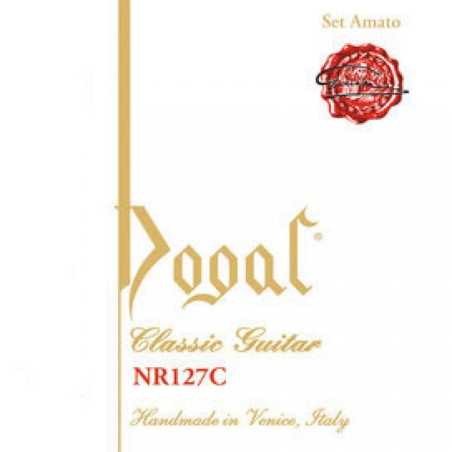 0-DOGAL NR127C - MUTA PER C