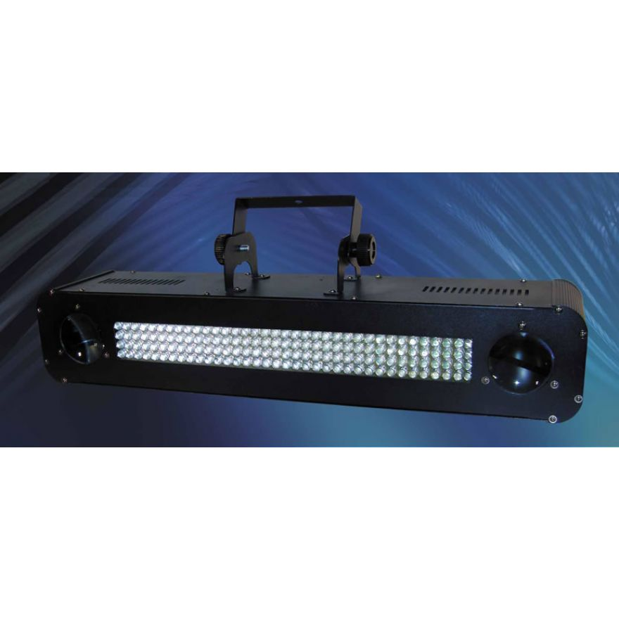 FLASH LED MAGIC BAR Large - EFFETTO LUCE A LEDs