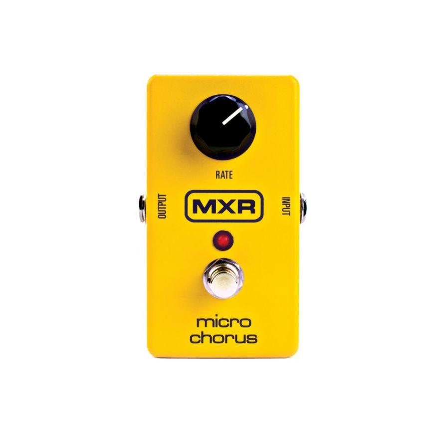 0-Dunlop M148 MXR MICRO CHO