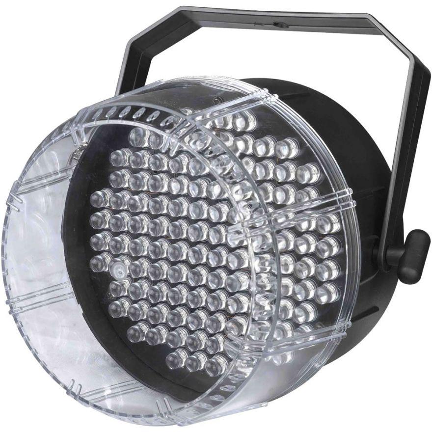 SOUNDSATION LSTR - PROIETTORE STROBO A LED