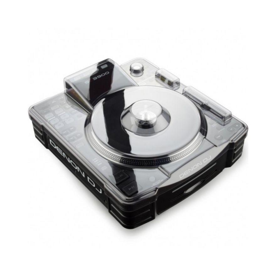 DECKSAVER DS PC SC 2900/3900