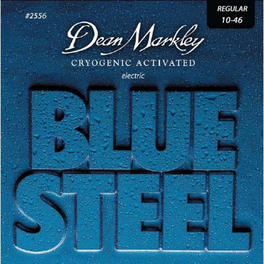 0-Dean Markley 2556 REG