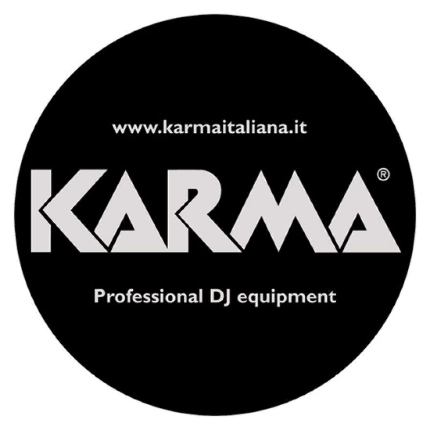 0-KARMA FEL 01 - COPPIA FEL