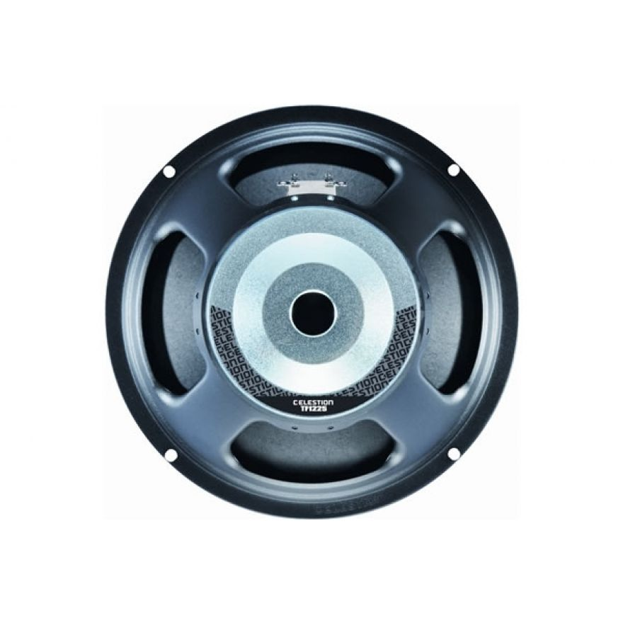0-CELESTION TF1225 250W 8OH