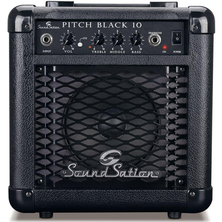 0-SOUNDSATION PITCH BLACK-1