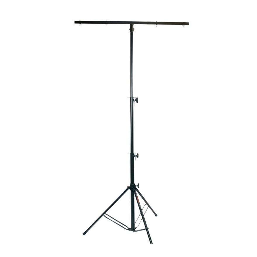 AMERICAN DJ LTS-15S PRO - LIGHTING STAND