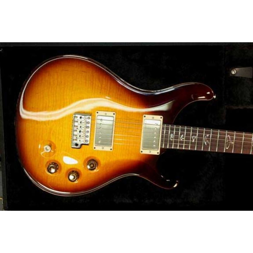 PRS DGT DAVID GRISSOM Birds TobaccoSunb.