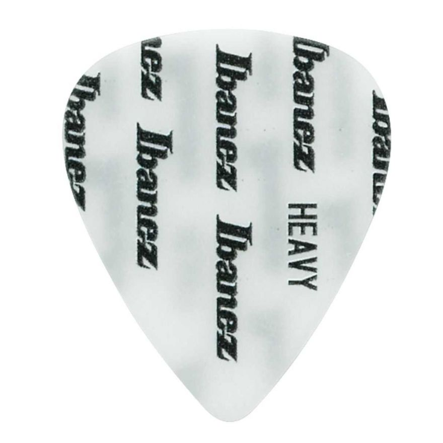 0-Ibanez PA14HLG-WH - heavy