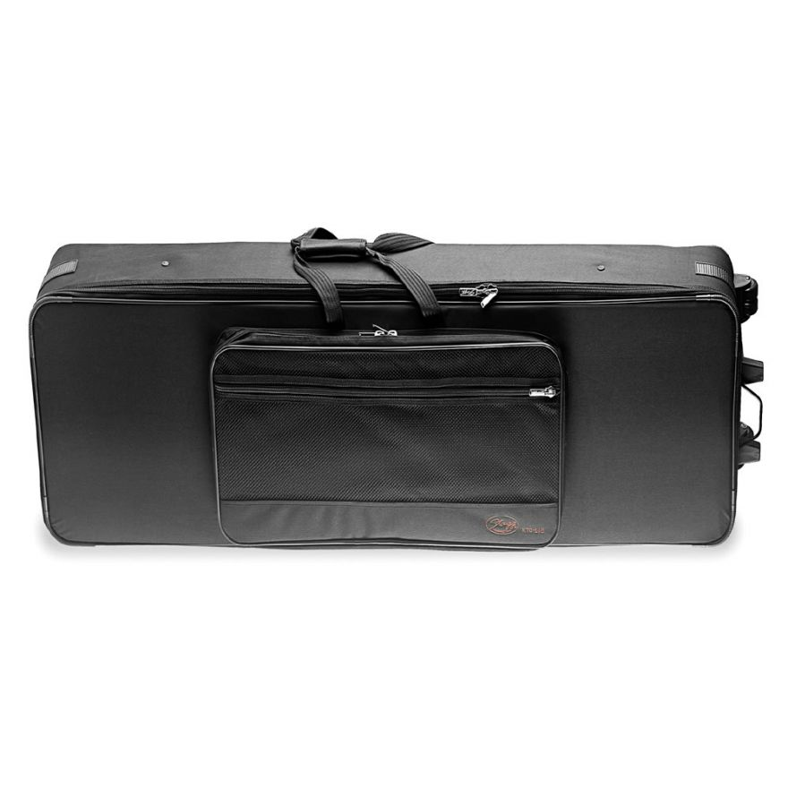 0-STAGG KTC-145 XD - CASE S