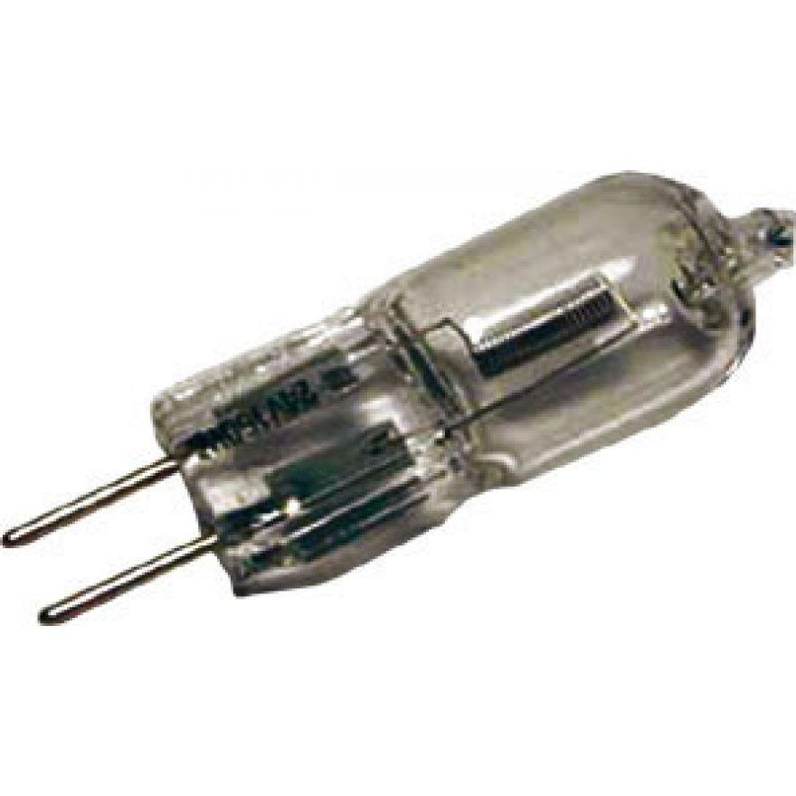 KARMA LAMP 27 - LAMPADINA 50W 12V GY 6,35