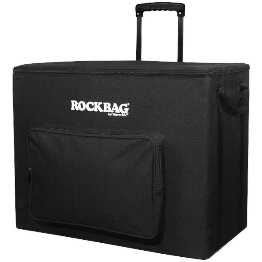 0-ROCKBAG RB23510B Transpor