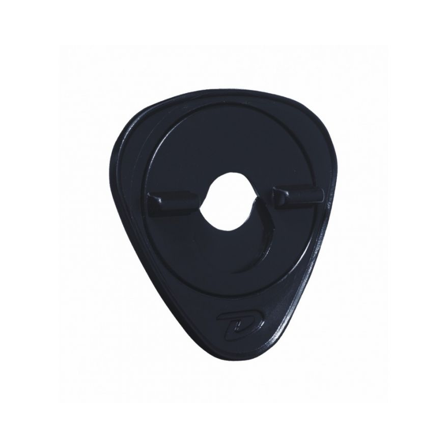 Dunlop 7007J ERGO LOK STRAP - 50/JAR
