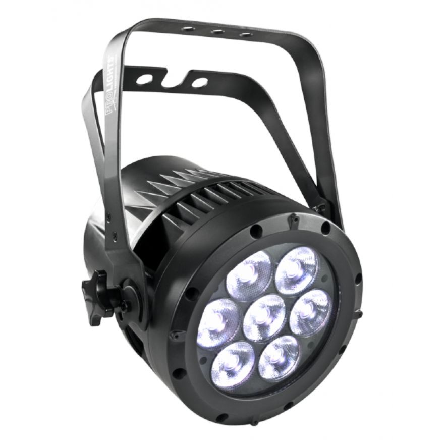 0-ProLights ARCLED8107QIP P