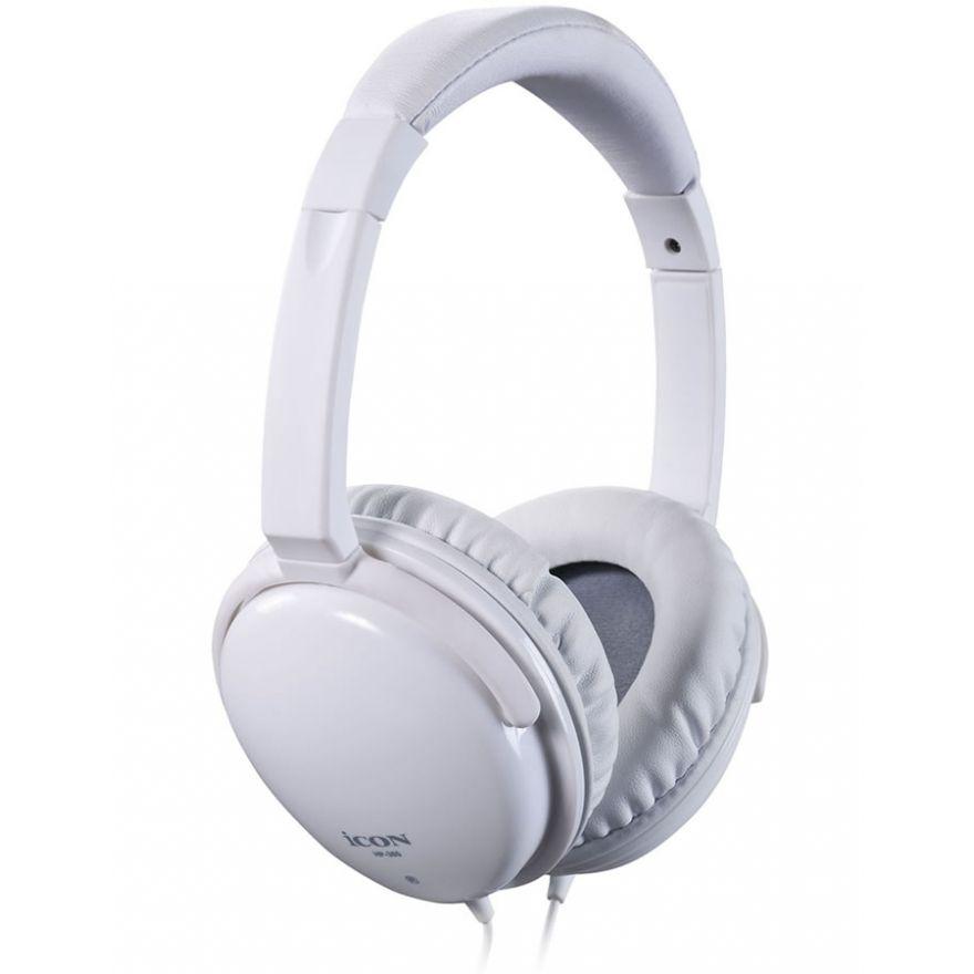 ICON HP360 - CUFFIA DINAMICA DA STUDIO DJ