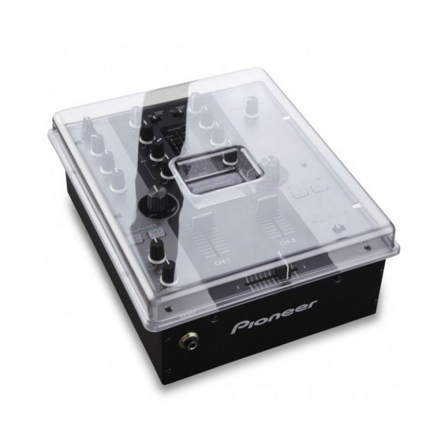 DECKSAVER DS PC DJM 250