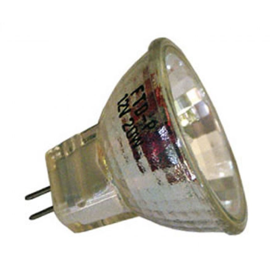 KARMA LAMP 11 - LAMPADINA 20W 12V MR11 35MM