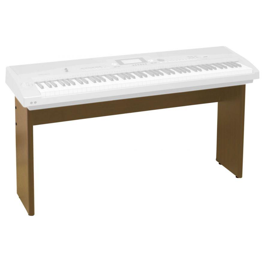MEDELI ST-5500 - SUPPORTO IN LEGNO PER PIANOFORTE SP-5500