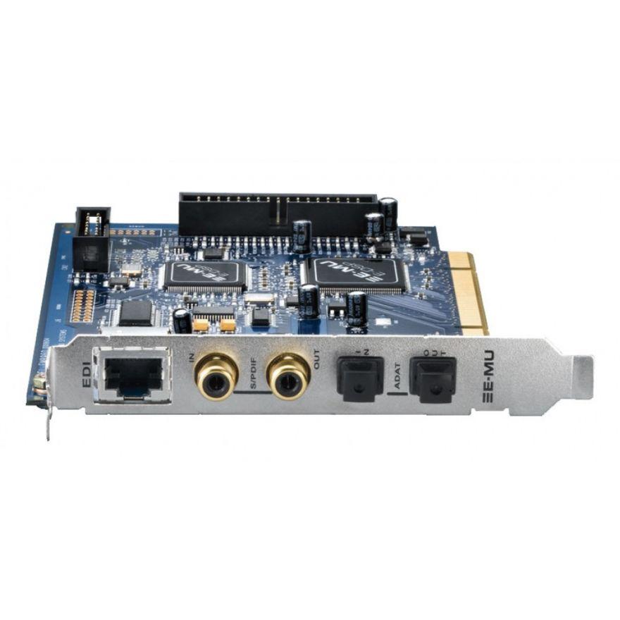 E-mu 1010 PCI-e
