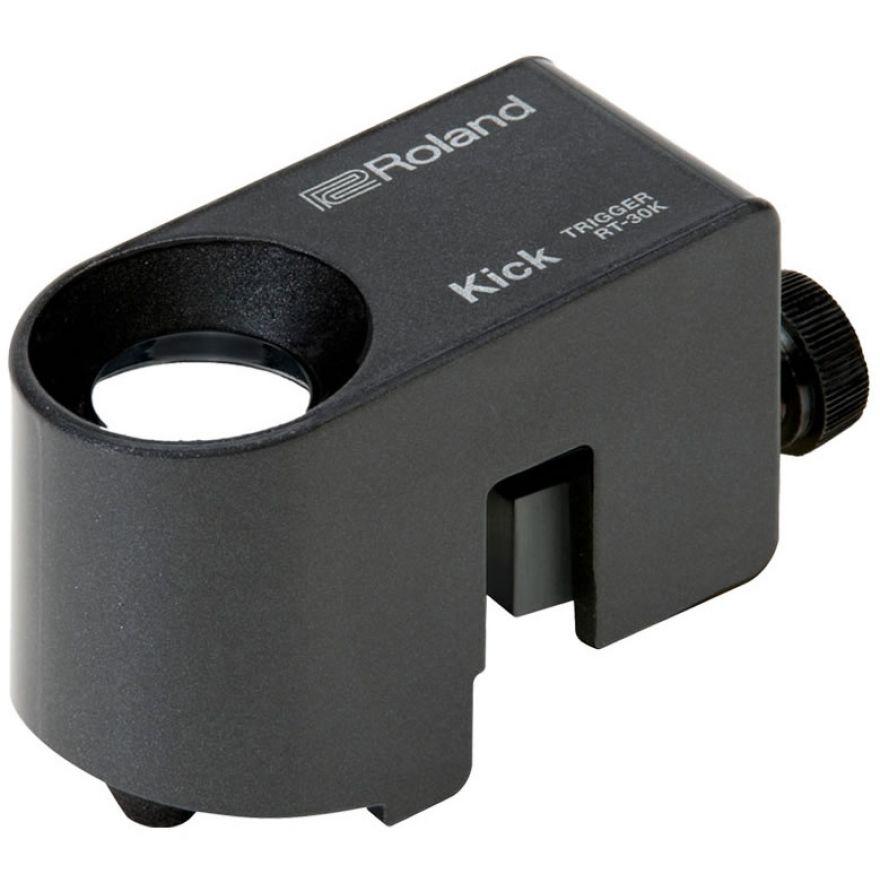 0-ROLAND RT30K Kick Trigger