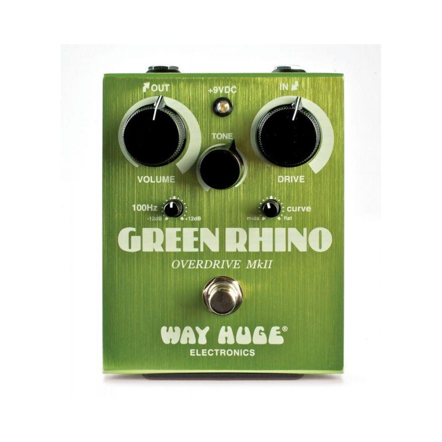 0-Dunlop WHE202 GREEN RHINO