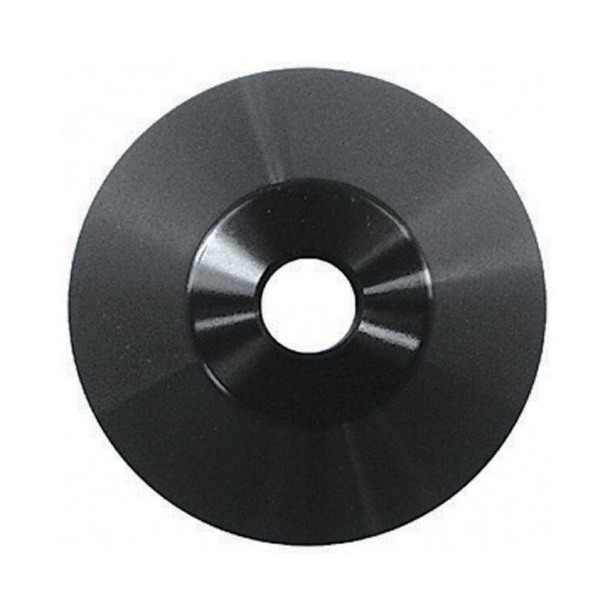 VESTAX EP 1 BLK - CENTRATORE PER GIRADISCHI