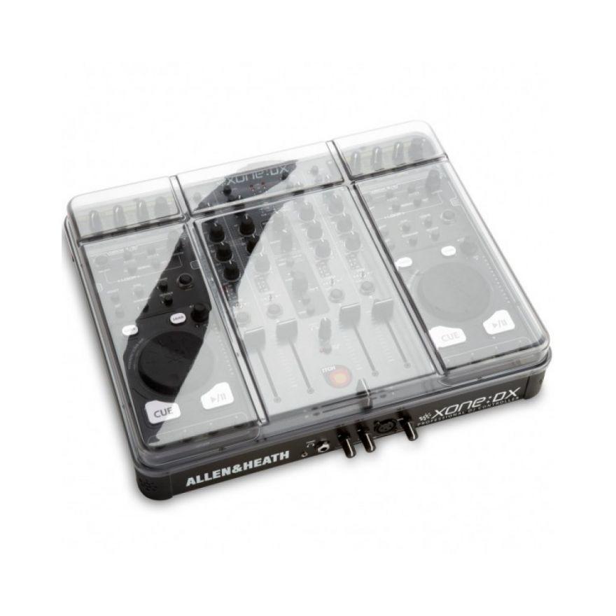 DECKSAVER DS PC XONE:DX