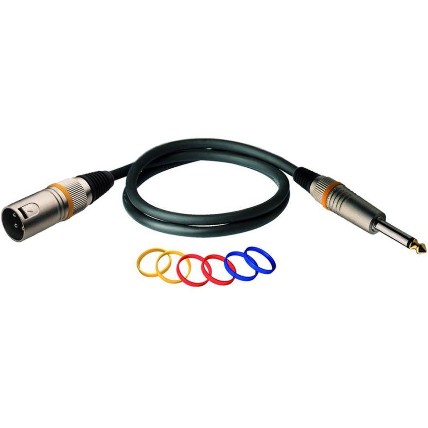0-ROCKCABLE RCL 30392 D6 M