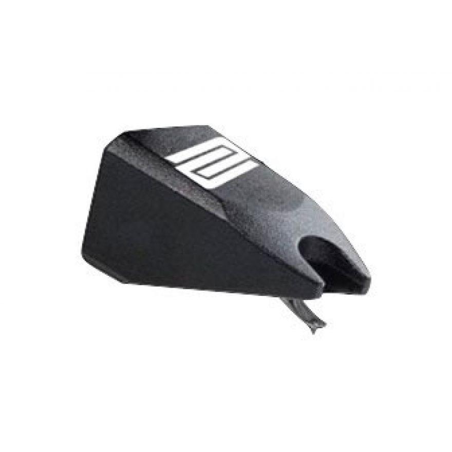 RELOOP Stylus Black - Puntina di ricambio