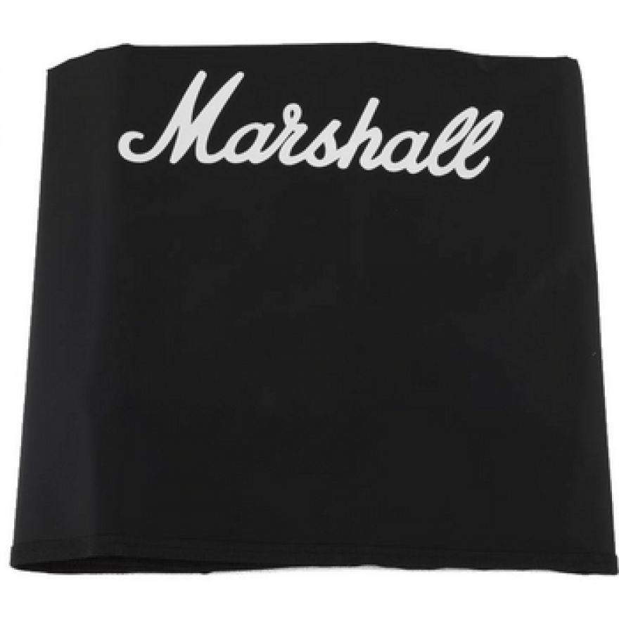MARSHALL COVR00004 JCMC410 Cover