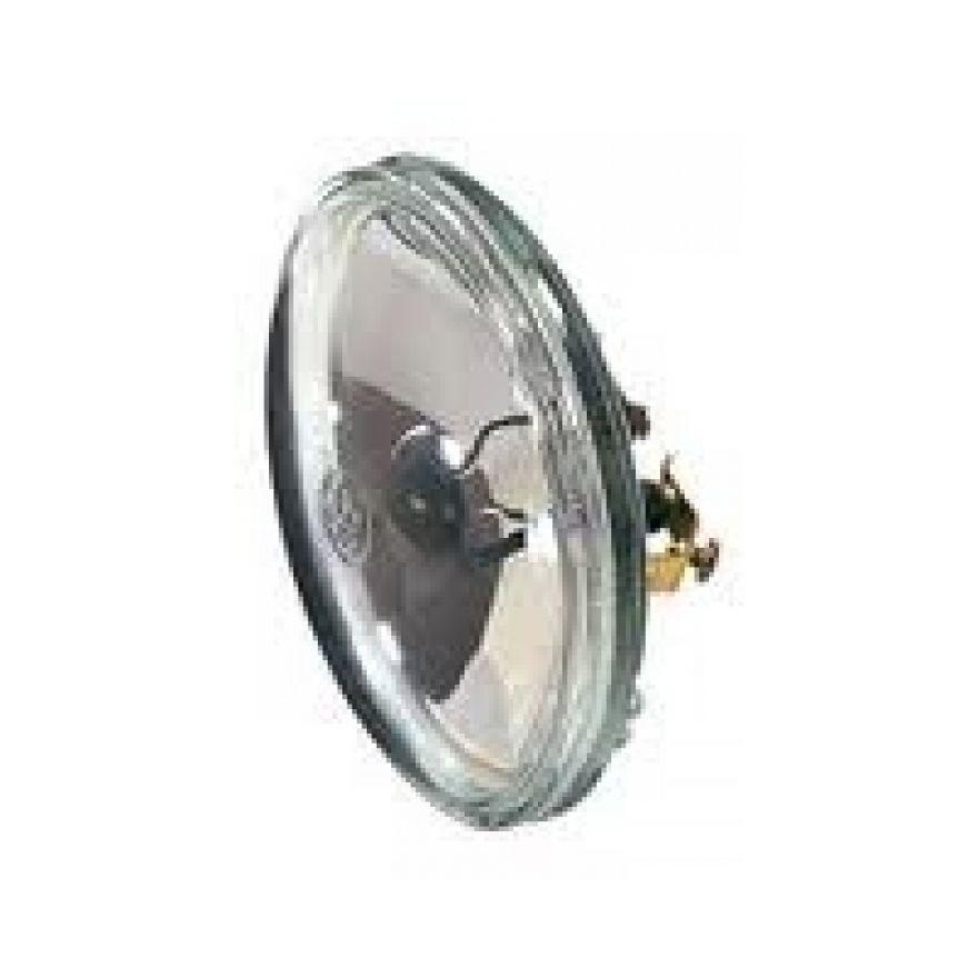 PROEL PAR36 30W 6V - Lampada par 36